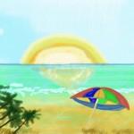 Playa©