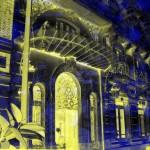 Caprichos de azul© (1)