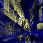 Caprichos de azul© (11)