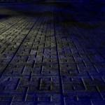 Caprichos de azul© (14)