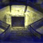 Caprichos de azul© (2)