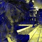 Caprichos de azul© (3)