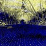 Caprichos de azul© (4)