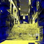 Caprichos de azul© (5)