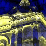 Caprichos de azul© (6)