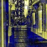Caprichos de azul© (8)